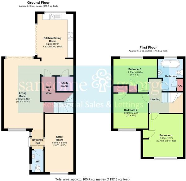 12 Mead Close Floorplan.JPG