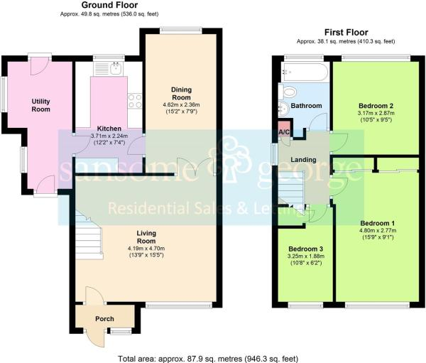 1 Elvaston Way Floorplan.JPG