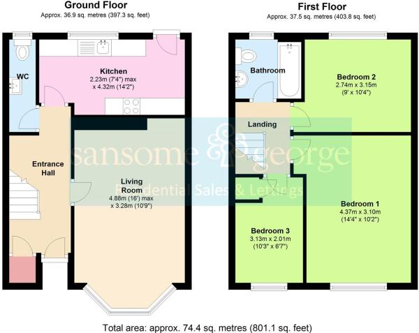 355 Norcot Road Floorplan.JPG