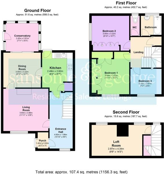 45 Brooksby Road - Floor Plan.JPG
