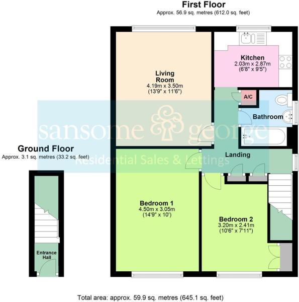 43 Lambourne Close Floorplan.JPG