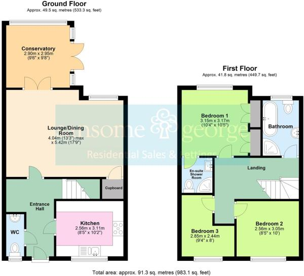2a Underwood Road Floorplan.JPG