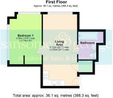 Wellington House - Floor Plan.JPG