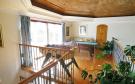 Pine Cliffs Villa