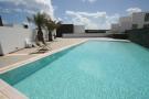 2 bedroom new development for sale in São Vicente, Calhau