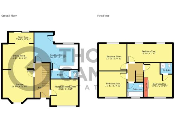 Rochford Floorplan.jpg