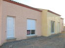 2 bed new property in Marseillan, Hérault...