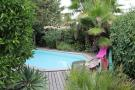 5 bedroom Detached house in Pézenas, Hérault...