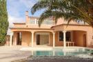 house for sale in Marseillan, Hérault...