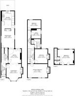 Talbot Street 26 Floorplan.jpg