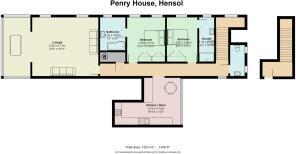 4 Penry House.jpg