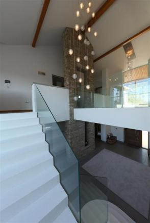 Maes y Crochan House 0821.JPG