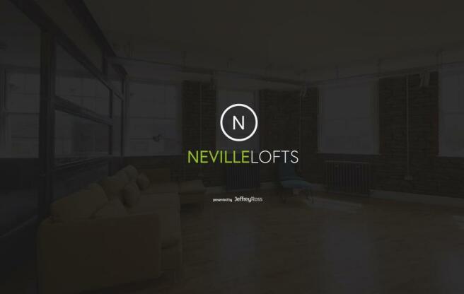 Neville Lofts advert.jpg