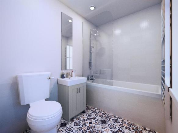 Imperial-Buildings-Bathroom2.jpg