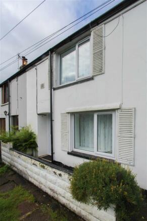 3 Bristol Terrace-19.jpg