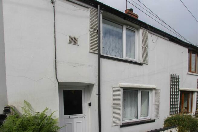 3 Bristol Terrace-21.jpg