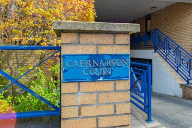 Caenarfon Court 4-17.jpg