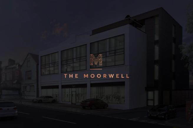 The Moorwell image2.jpg