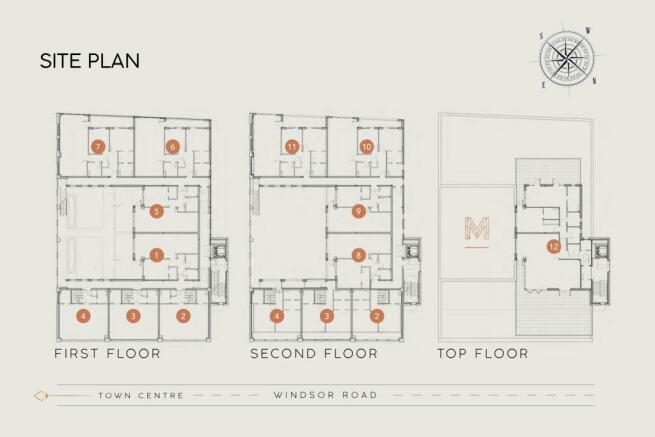 Site Plan - The Moorwell.jpg