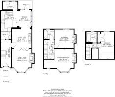 York Street 31 Floorplan.jpg