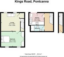 3, 137 Kings Road, Pontcanna.jpg