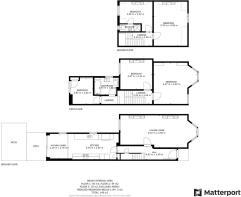 33 Conway Rd Floorplan.jpg