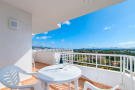 2 bedroom Apartment for sale in Balearic Islands...
