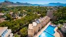 3 bedroom Penthouse for sale in Balearic Islands...