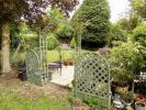 Communal Garden 1