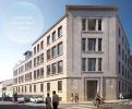 Project facade