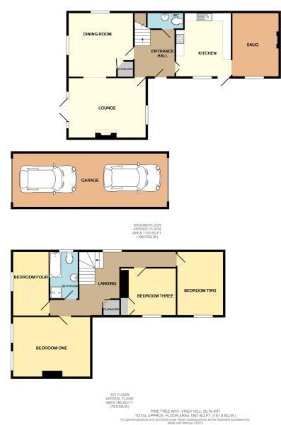 2D Plan