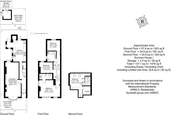 Floorplan - Jpg