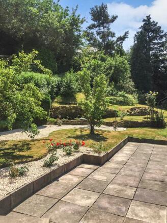 garden_6943