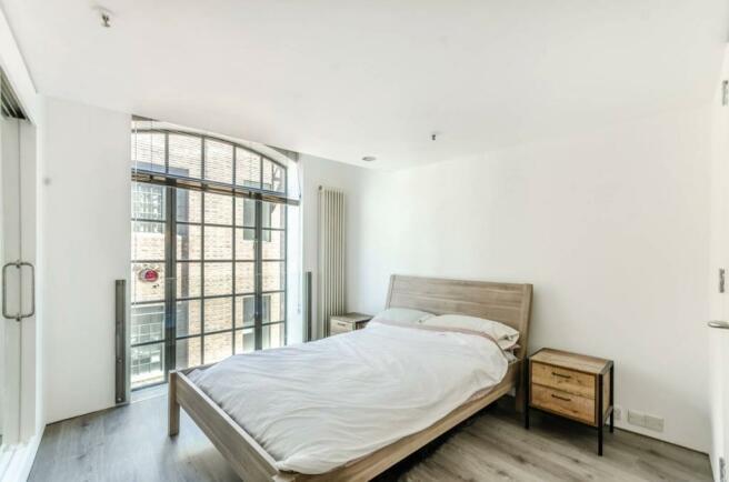 2 Bedroom Flat To Rent In Richmond Mews Soho London W1d W1d