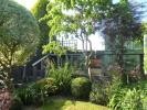 Rear Garden& ...