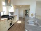 Stunning Kitchen ...