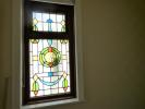 Feature Stained G...