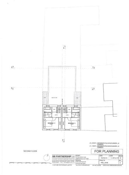Second Floor Plan.jpg