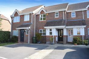 Photo of Manor Crescent, Epsom