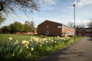 Photo of Nabarro Court, Nottingham, Nottinghamshire, NG14