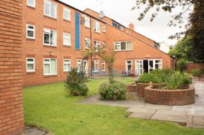 Photo of Springbank Court 2a Holland Road Crumpsall  M8 4EB Manchester