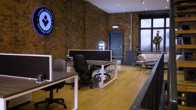 Office_Floor_L1_2