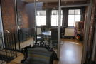 Private_Office_2