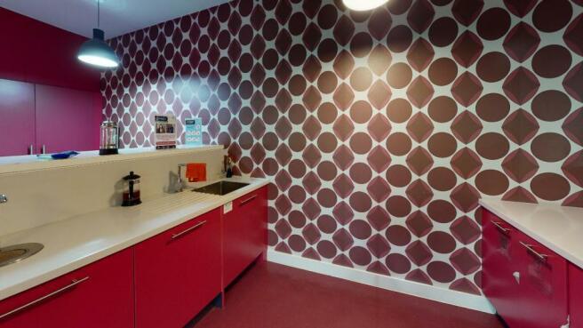 602 Aston Avenue, Birchwood Park, Warrington