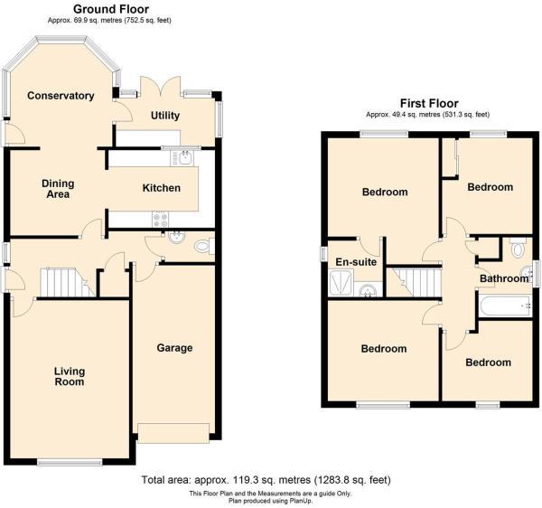 29 Wymondham Floorplan.JPG