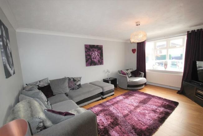 1 - Living Room.jpg
