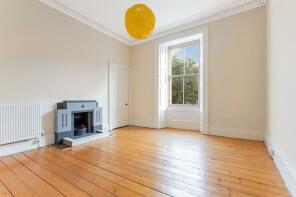 Photo of 102, 1f2, Raeburn Place, Edinburgh, EH4 1HH