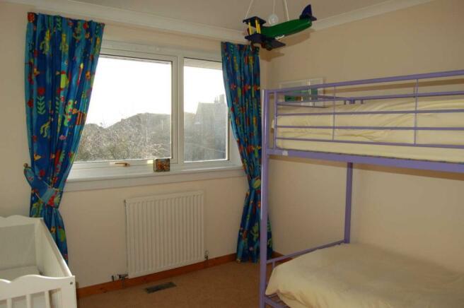 Bunk Bedroom  09112009-11-27_13-06-32.JPG