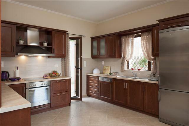 italian design kitchen
