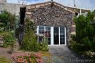 property for sale in Valle San Lorenzo...
